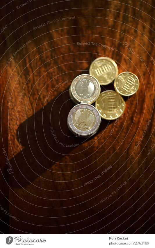 #A# MünzHaufen Kunst ästhetisch Geld Geldinstitut Geldmünzen Geldgeschenk Geldkapital Geldgeber Geldverkehr Taschengeld Zinsen Kapitalanlage Farbfoto