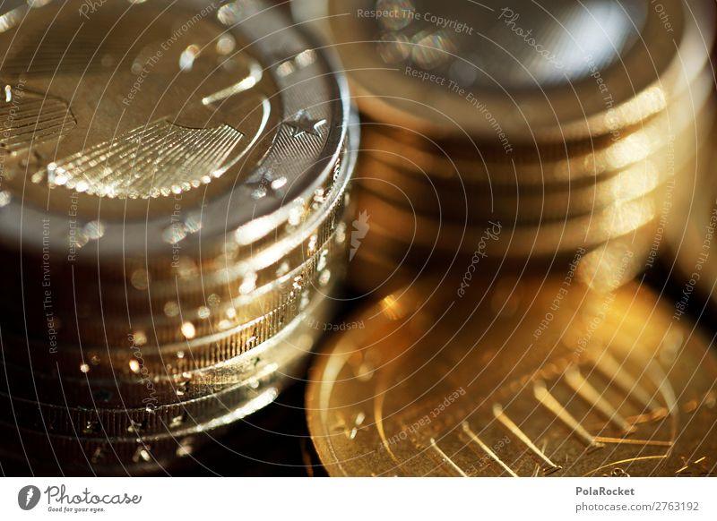 #A# Euro-Bokeh Kunst ästhetisch Geld Geldinstitut Geldmünzen Geldgeschenk Geldkapital Geldgeber Geldverkehr Eurozeichen Taschengeld Zinsen Aktien sparen