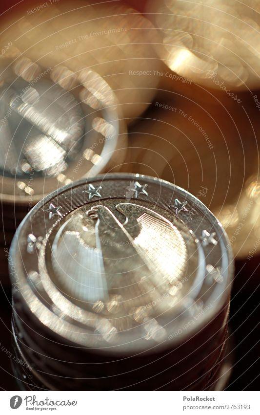 #A# SilberAdler Kunst ästhetisch Geld Geldinstitut Geldmünzen Geldgeschenk Geldnot Geldkapital Geldgeber Geldverkehr Euro Eurozeichen Taschengeld Bargeld