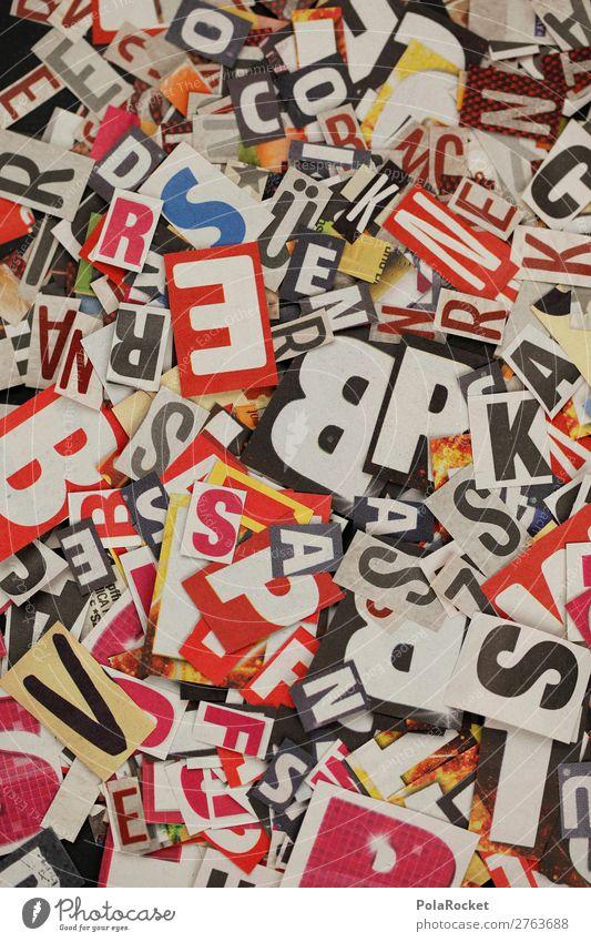 #AJ# BuchStabenVerSammlung Kunst Kunstwerk ästhetisch Buchstaben Buchstabensuppe Buchstabennudeln viele Kreativität Schriftzeichen Typographie Telekommunikation