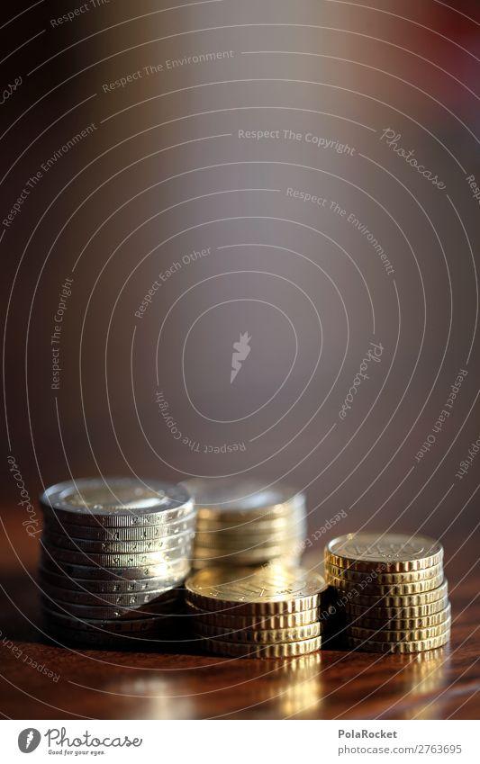 #A# Auf der hohen Kante Kunst ästhetisch Geld Geldinstitut Geldmünzen Geldgeschenk Geldkapital Geldverkehr Euro Eurozeichen sparen Zinsen Aktien Cent Bargeld