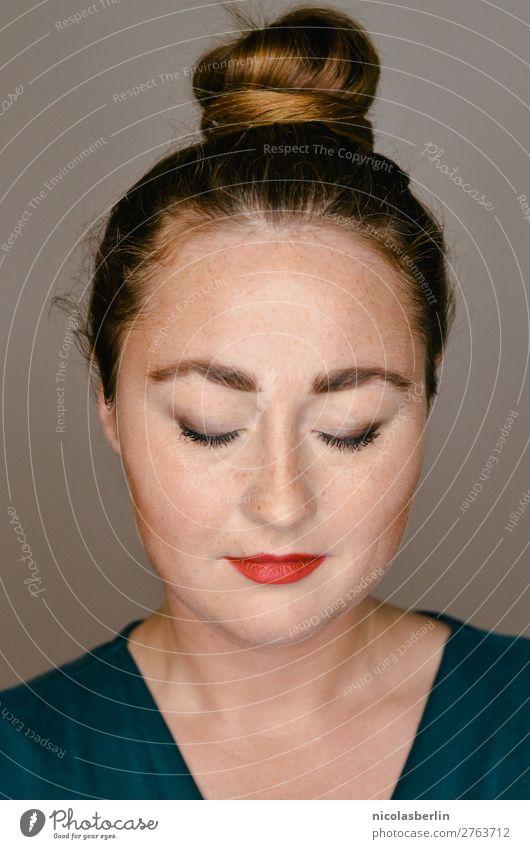 MP142 - Internationaler Frauentag schön Haare & Frisuren Haut Gesicht Schminke Wellness harmonisch Wohlgefühl Sinnesorgane Erholung ruhig Business Erfolg