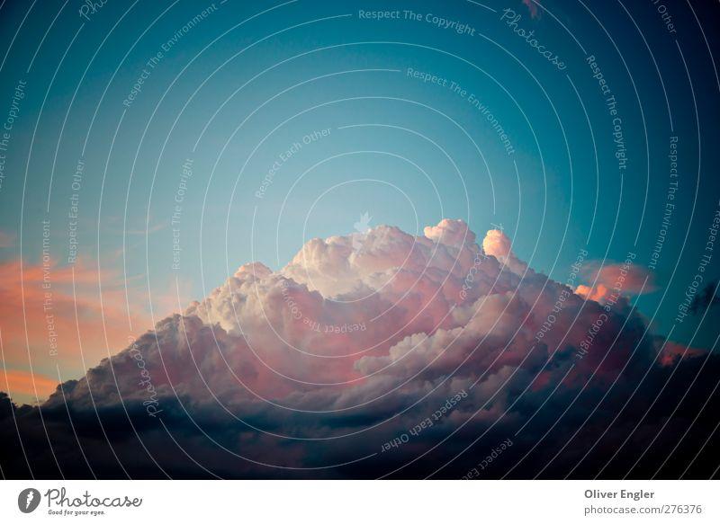 Hollywood Cloud Himmel Natur blau Wasser weiß Sonne Wolken schwarz Landschaft gelb Umwelt Luft orange Wetter Wind rosa