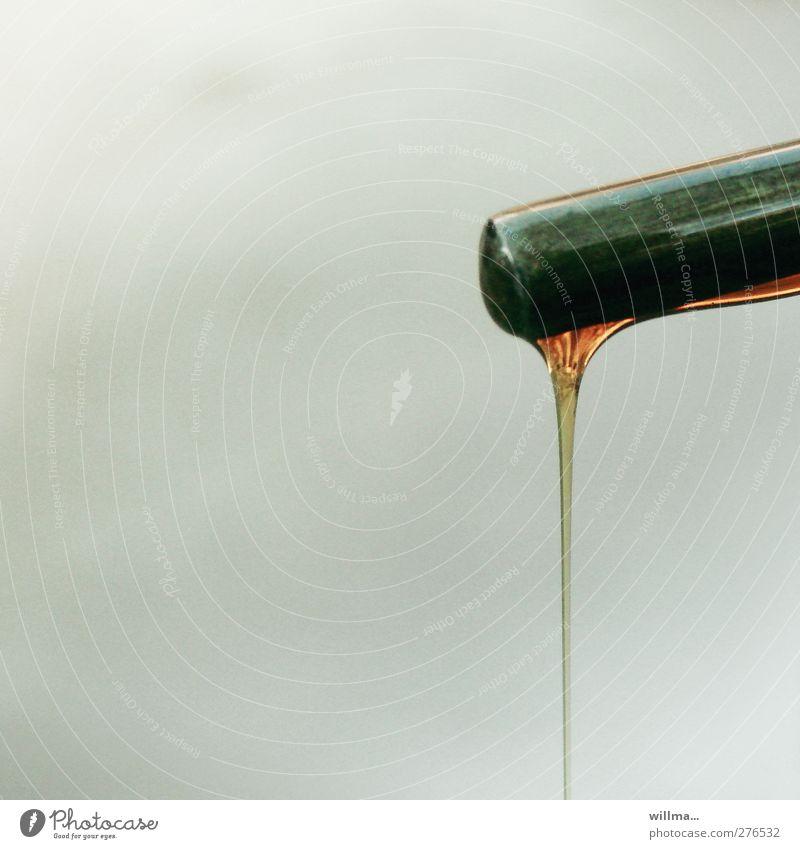 biosprit Erdöl nachhaltig Umweltverschmutzung Umweltschutz ölig auslaufen tropfend Arthrose Hydraulik Schmierstoff Abnutzung Steter Tropfen Biokraftstoff