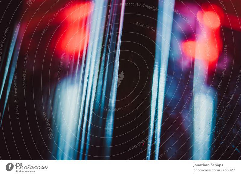 Prisma Laser Sci-fi Hintergrund Außerirdischer Computer Teile u. Stücke Glas graphisch Hintergrundbild Informationstechnologie Kristallstrukturen Licht