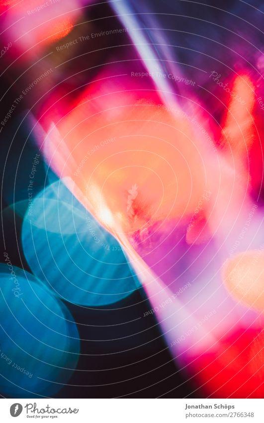 Prisma Laser Sci-fi Hintergrund Unschärfe Glas graphisch Hintergrundbild Informationstechnologie Kristallstrukturen Licht Makroaufnahme Science Fiction