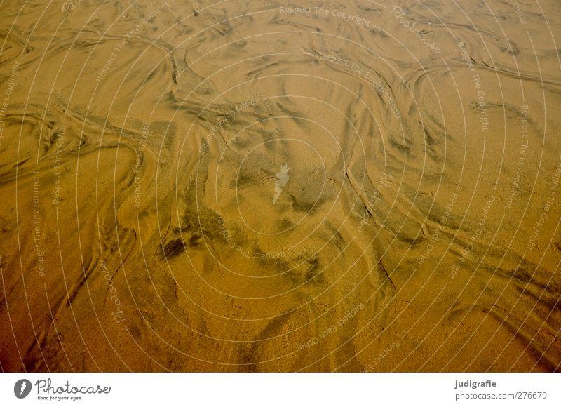 Island Natur Strand Landschaft Umwelt Küste Kunst außergewöhnlich