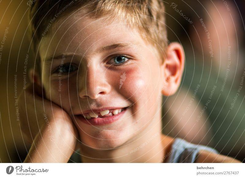 *1200* lieblingsmensch Kind Ferien & Urlaub & Reisen schön Ferne Gesicht Auge Erwachsene Liebe Familie & Verwandtschaft Glück Junge Tourismus Freiheit