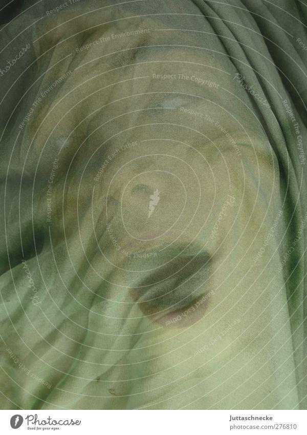 Aaaaaaaaaaaaaaaaaaaaaaaaaaaaaaaaaaaaaaaa Mensch Gesicht Traurigkeit Kopf träumen Angst Mund maskulin gefährlich bedrohlich Todesangst Schmerz schreien