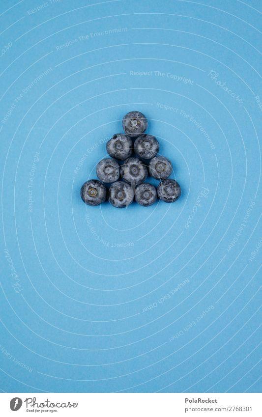 #A# HeidelBeerBillard Kunst Kunstwerk ästhetisch Blaubeeren blau blau-grau Frucht fruchtig fruchtbar Fruchteis Waldfrucht lecker Vegetarische Ernährung