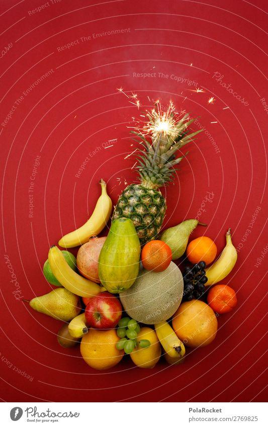 #A# FruchtBombe! Kunst Kunstwerk ästhetisch Fruchtbombe fruchtig Fruchtstand fruchtbar Fruchtzucker Fruchteis Gesunde Ernährung Gesundheit Gesundheitsmanagement