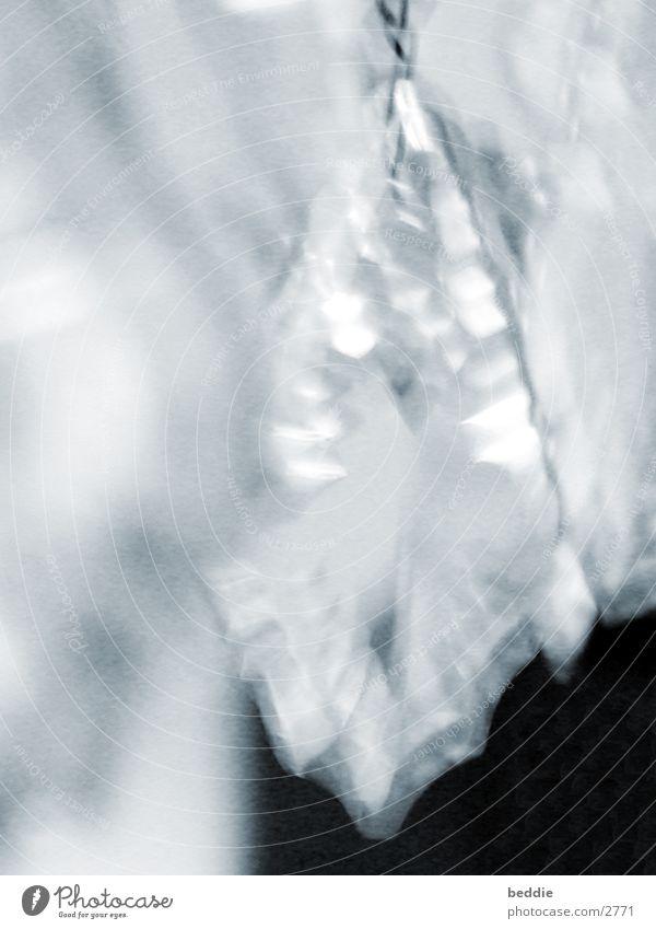 kristall2 Hintergrundbild Stimmung Fototechnik Glas