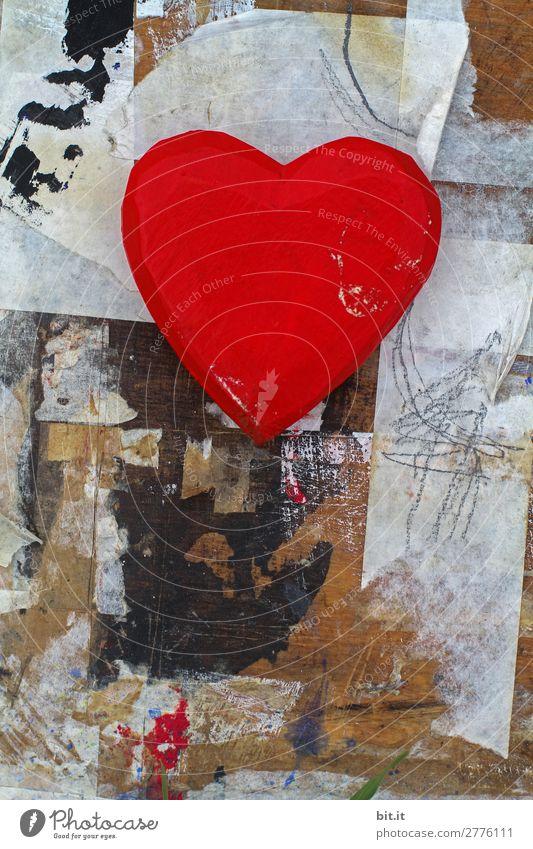 Für die LIEBE willma :-) Feste & Feiern Valentinstag Muttertag Hochzeit Geburtstag Kunst Kunstwerk Gemälde Dekoration & Verzierung Kitsch Krimskrams Zeichen