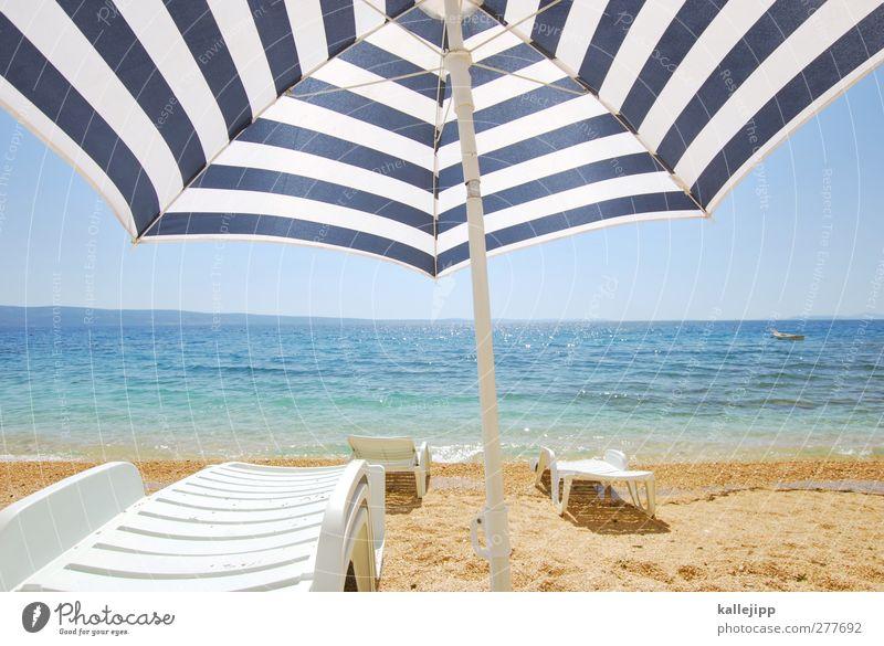 hertha trainingslager Lifestyle Reichtum elegant Stil Freizeit & Hobby Ferien & Urlaub & Reisen Tourismus Ferne Freiheit Sommer Sommerurlaub Sonne Sonnenbad