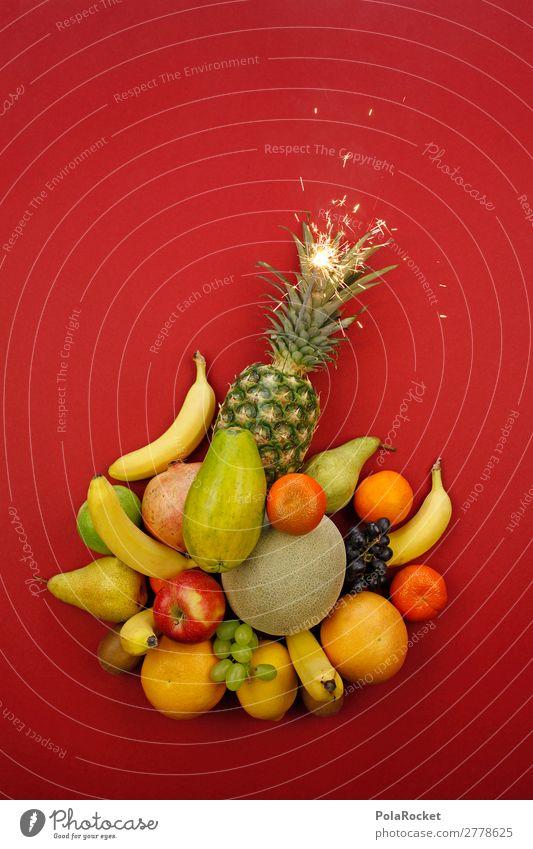 #A# VitaminBombe! Lebensmittel Frucht Apfel Orange Ernährung Bioprodukte Vegetarische Ernährung Diät Slowfood ästhetisch vitaminreich Vitamin C Erkältung