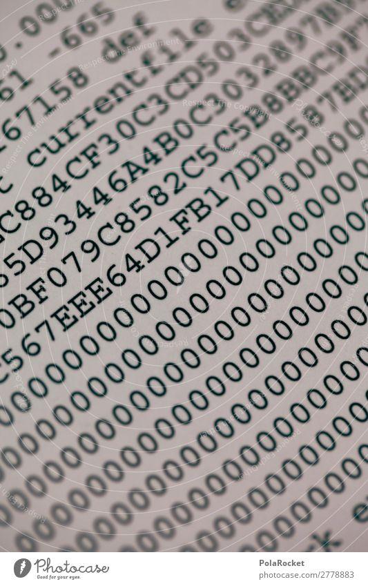 #A# Fehlermeldung Kunst ästhetisch fehlerhaft Kennwort programmieren Programmiersprache verschlüsselt Daten Termin & Datum Datenschutz Datenträger Datenbank