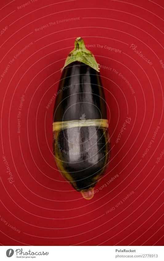 #A# Der krumme Jürgen Liebe Kunst Sex ästhetisch Symbole & Metaphern Kunstwerk Liebeskummer Sexualität Verhütungsmittel Liebesaffäre Kondom Familienplanung