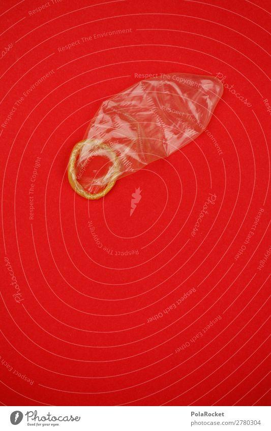 #A# Plastik-Tüte Kunst Sex ästhetisch Kunstwerk Sexualität Verhütungsmittel Kondom Familienplanung Sexpraktiken Sexismus Sex-shop Sexobjekt Sexuelle Neigung
