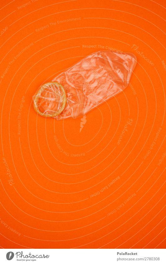 #A# Junior-Tüte Liebe Sex ästhetisch schwanger Liebeskummer Sexualität Plastiktüte Verhütungsmittel Liebesaffäre Kondom Familienplanung Sexpraktiken
