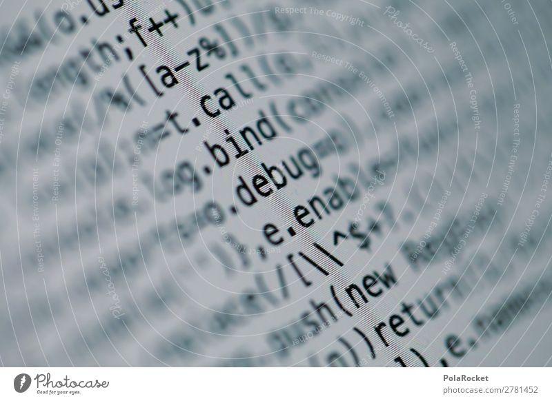 #A# Moiré-Effekt Kunst Energiewirtschaft Technik & Technologie Telekommunikation ästhetisch Computer Zukunft Industrie Internet Informationstechnologie Medien