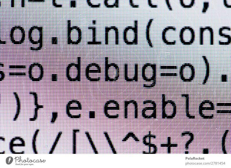 #A# DEBUG3 Computer Bildschirm Maschine Technik & Technologie Unterhaltungselektronik Wissenschaften Fortschritt Zukunft High-Tech Telekommunikation