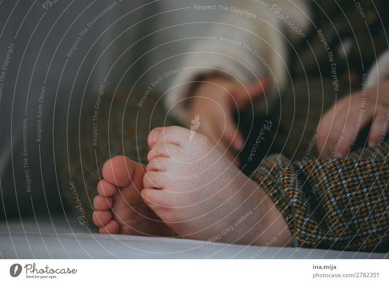 mini Kindererziehung Kindergarten Krabbelstube Mensch Baby Kleinkind Mädchen Junge Familie & Verwandtschaft Kindheit Fuß 1 0-12 Monate 1-3 Jahre Mode Bekleidung