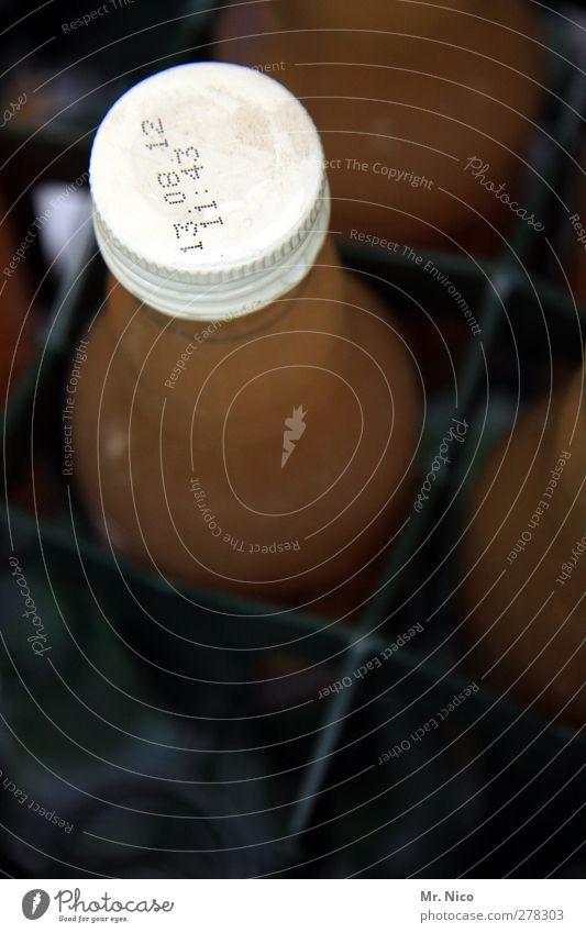 heute Getränk Ziffern & Zahlen trinken genießen Bar Gastronomie Vergangenheit Flüssigkeit Erfrischung lecker Typographie Flasche Restaurant Bioprodukte