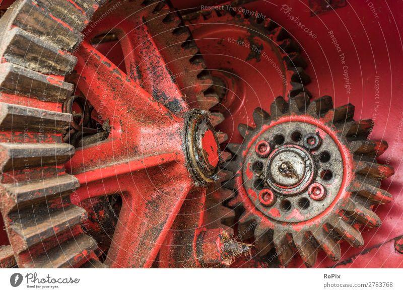Kegelradgetriebe Freizeit & Hobby Modellbau Wissenschaften Arbeit & Erwerbstätigkeit Arbeitsplatz Wirtschaft Landwirtschaft Forstwirtschaft Industrie Handwerk