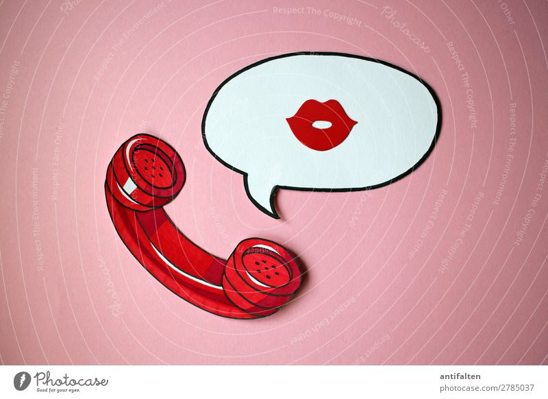 Telefonsex Mensch Freude Lifestyle Erwachsene Leben feminin Feste & Feiern Stil Party Design Freizeit & Hobby Sex Geburtstag Grafik u. Illustration Zeichen