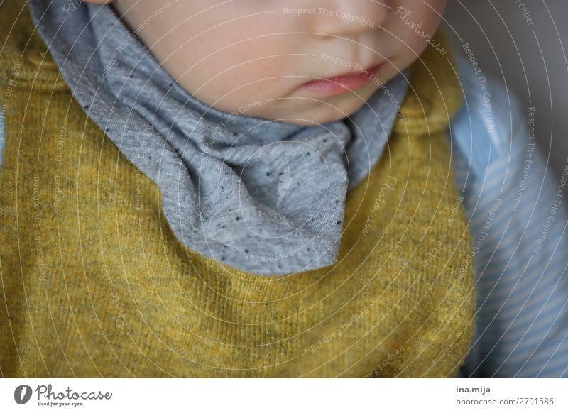 Kind Kindererziehung Bildung Kindergarten Mensch Baby Kleinkind Mädchen Junge Familie & Verwandtschaft Kindheit Leben 1 0-12 Monate 1-3 Jahre Mode Bekleidung