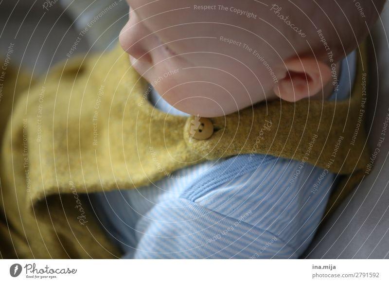 Kleinkind Kindererziehung Bildung Kindergarten Mensch Baby Junge Familie & Verwandtschaft Kindheit Leben 1 0-12 Monate 1-3 Jahre Mode Arbeitsanzug Latzhose Filz