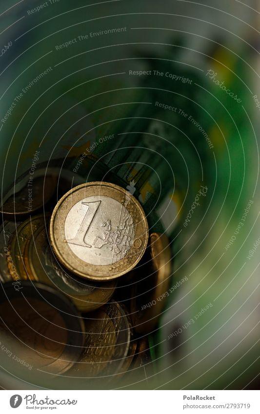 #A# von 1 auf 100 Kunst ästhetisch Euro Eurozeichen Geld Geldinstitut Geldmünzen Geldscheine Geldgeschenk Geldnot Geldkapital Geldgeber Geldkassette Geldautomat