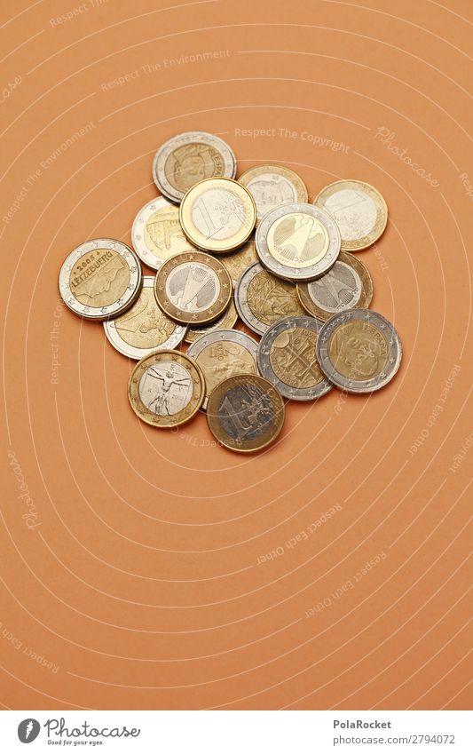 #A# Münzberg Kunst Kunstwerk ästhetisch Geld Geldinstitut Geldmünzen Geldgeschenk Geldnot Geldkapital Geldgeber Geldverkehr Münzenberg Bargeld Taschengeld