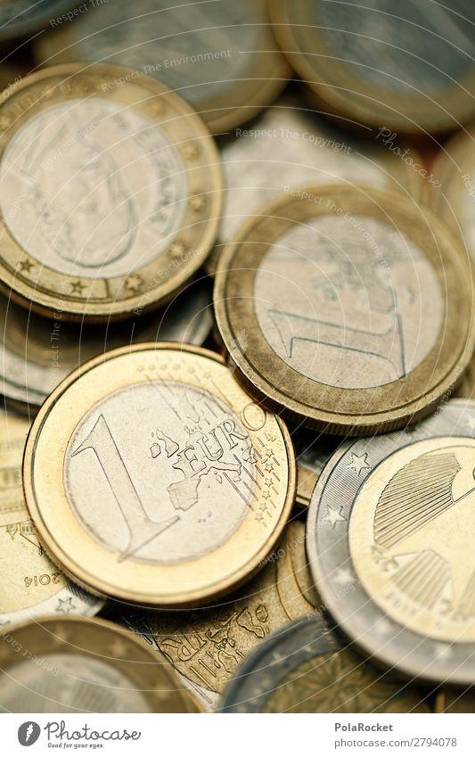 #A# Münzerei Kunst ästhetisch Geldmünzen Münzenberg Geldinstitut Geldgeschenk Geldkapital Geldgeber Geldverkehr Euro Eurozeichen Taschengeld Farbfoto