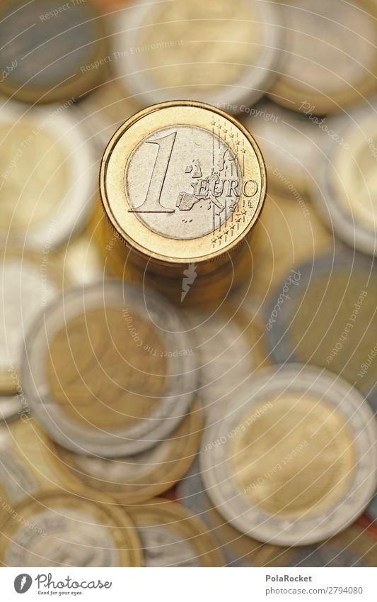 #A# Münz-Schärfe Kunst ästhetisch Euro Eurozeichen Geld Geldinstitut Geldmünzen Geldgeschenk Geldnot Geldkapital Geldgeber Geldverkehr 1 Münzenberg Farbfoto
