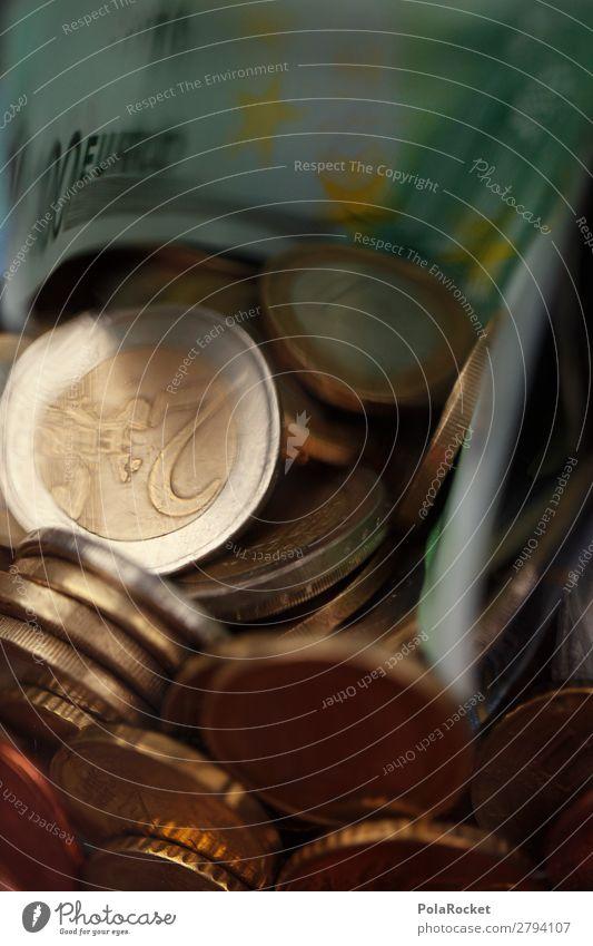 #A# Erspartes Kunst ästhetisch Geld Geldinstitut Geldmünzen Geldscheine Geldgeschenk Geldkapital Geldgeber Geldverkehr Taschengeld sparen Farbfoto