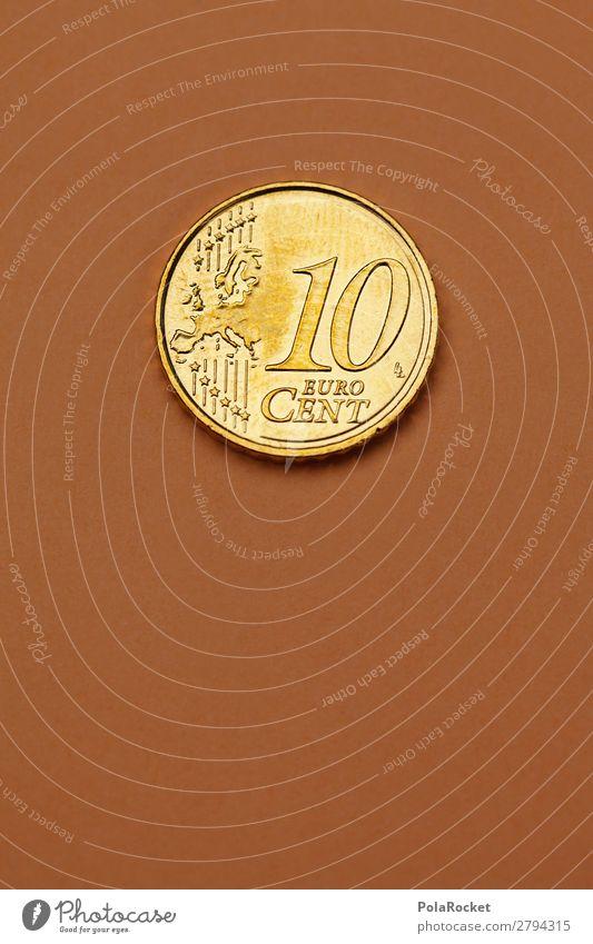 #A# 10 Cent Kunst Kunstwerk ästhetisch Münztelefon Geldmünzen Geldinstitut Geldgeschenk Geldnot Geldkapital Geldgeber Geldverkehr Taschengeld sparen Euro