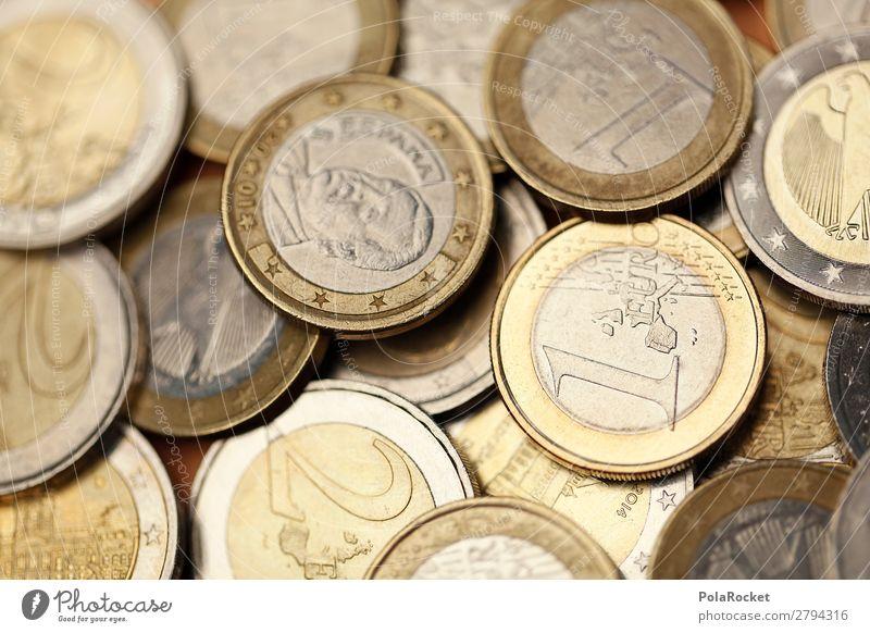 #A# Cash-Game Kunst ästhetisch Geld Geldinstitut Geldmünzen Geldgeschenk Geldkapital Geldgeber Geldverkehr Taschengeld Zinsen sparen Bargeld Farbfoto