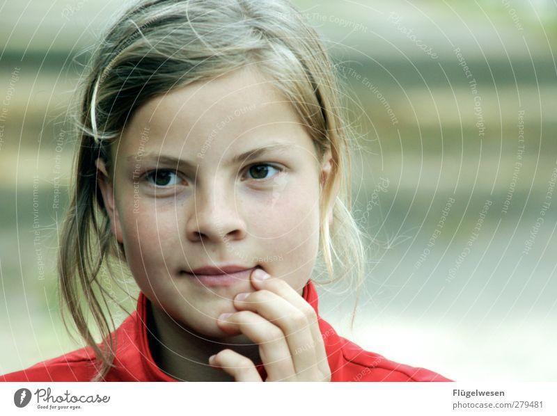 Endlich 14! Frau Kind Jugendliche schön Mädchen Junge Frau Gesicht Liebe feminin Spielen Haare & Frisuren träumen Körper Freizeit & Hobby Haut Zufriedenheit