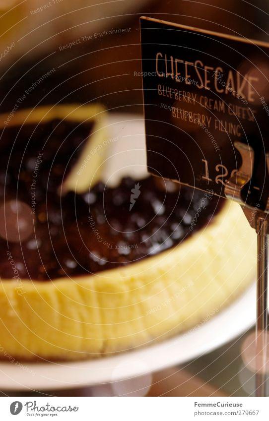 Käsig. Lebensmittel Milcherzeugnisse Frucht Teigwaren Backwaren Kuchen Süßwaren Marmelade Ernährung Essen Kaffeetrinken Büffet Brunch Festessen Bioprodukte