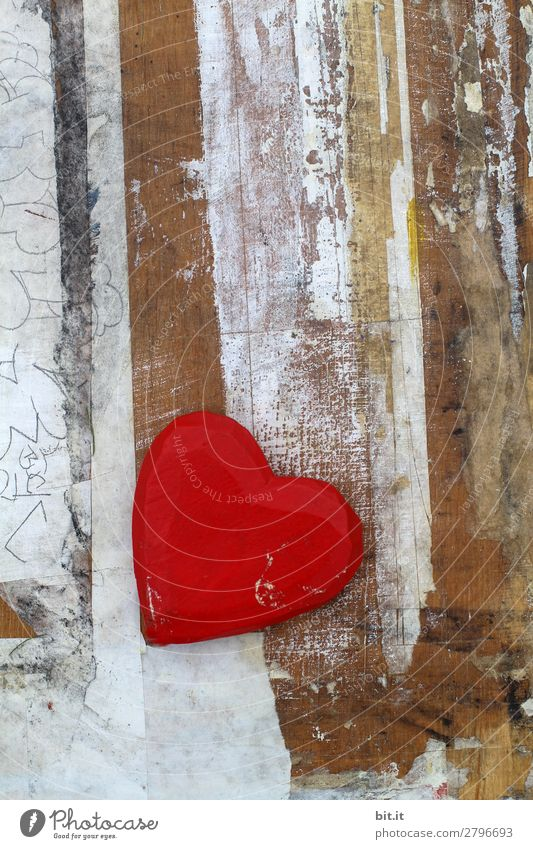 Firlefanz l Liebeskunst Lifestyle Design harmonisch Feste & Feiern Valentinstag Muttertag Hochzeit Geburtstag Kunst Kunstwerk Gemälde Dekoration & Verzierung