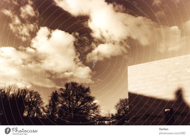 Gegen das Vergessen Religion & Glaube Architektur Dresden Sachsen Judentum Synagoge