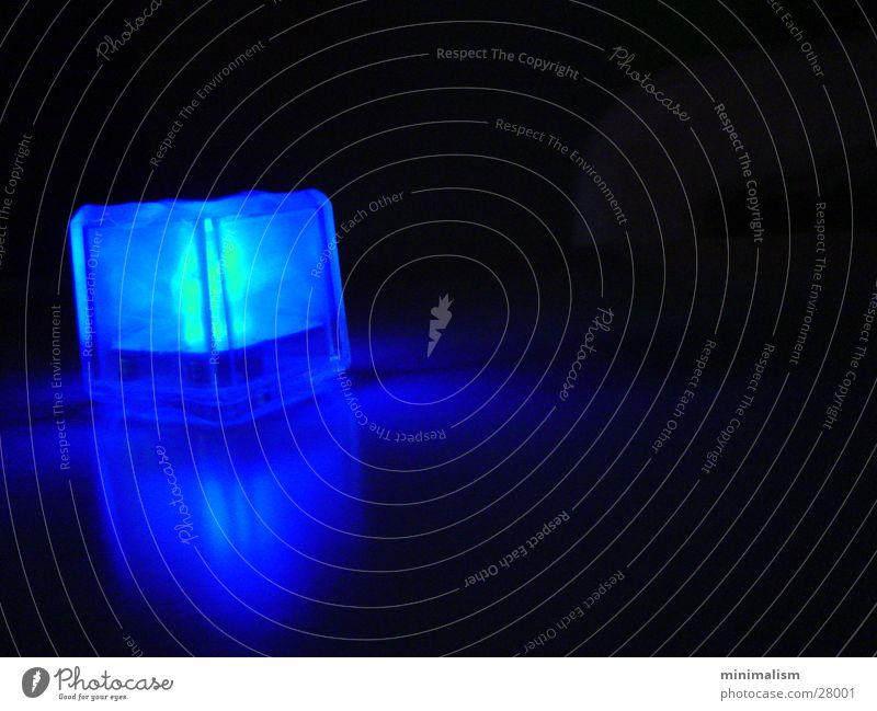 blue_note blau dunkel obskur Würfel