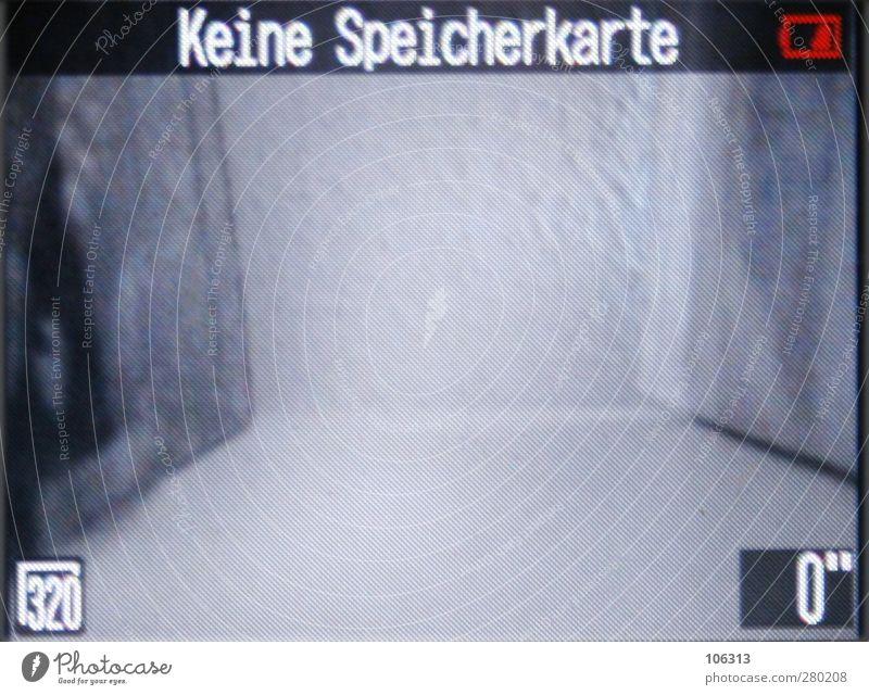 Fotonummer 240153 Zeit Schriftzeichen ästhetisch leer Aussicht Hinweisschild Fotografie Zeichen Ziffern & Zahlen verfaulen Medien Fotokamera Warnhinweis