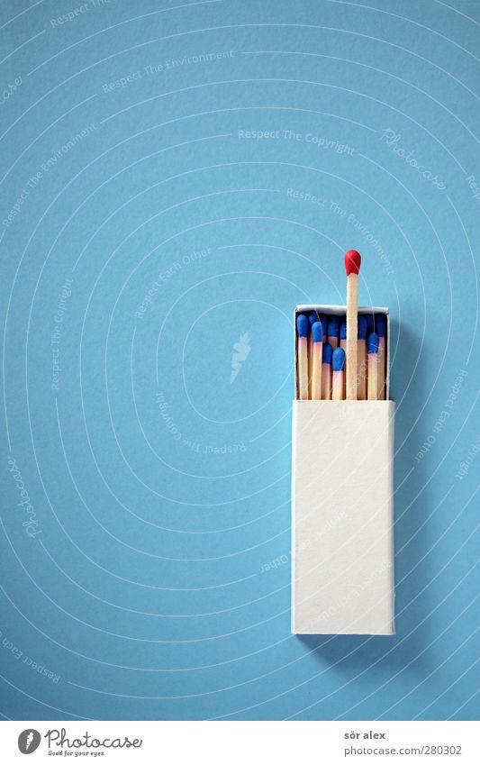 anders blau rot außergewöhnlich Business Erfolg einzigartig Bildung Team Erwachsenenbildung Sitzung Beratung Wirtschaft Kindergarten führen Karriere Unternehmen
