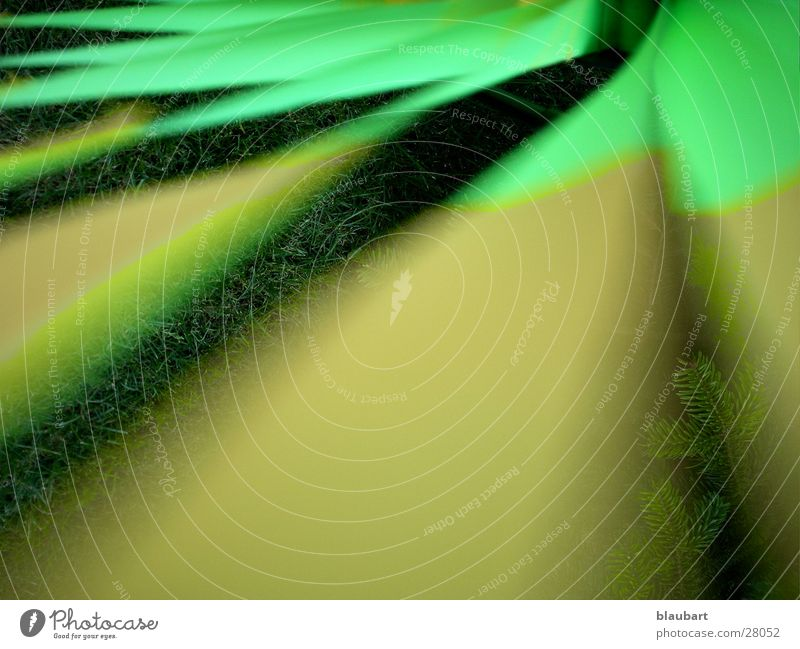 windich grün gelb Wind Perspektive Rasen Windkraftanlage