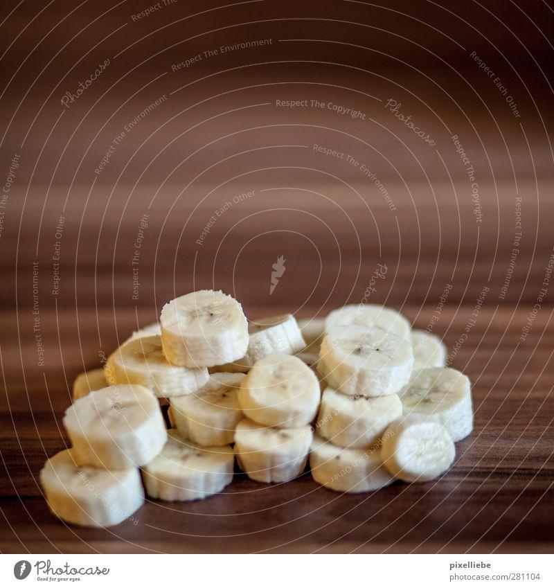 Vitaminhügel Erotik Holz Gesundheit natürlich liegen Frucht Lebensmittel frisch Ernährung süß Appetit & Hunger lecker Frühstück Diät Scheibe saftig