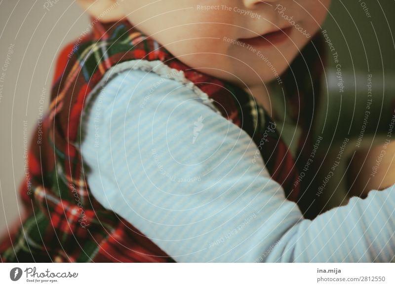 Auf Erkundungstour Kindererziehung Bildung Kindergarten lernen Mensch Baby Kleinkind Junge Familie & Verwandtschaft Kindheit Leben 1 0-12 Monate 1-3 Jahre Mode
