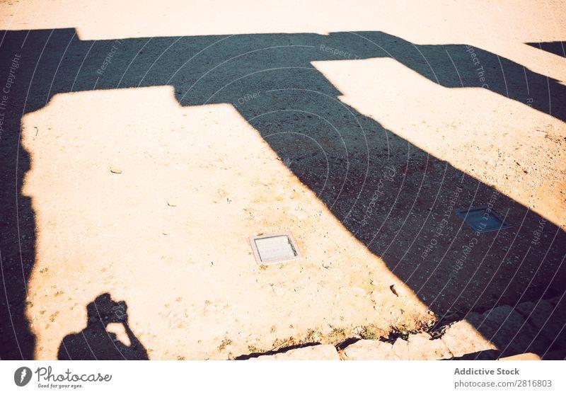 Altgriechischer Tempel in Selinunte, Sizilien, Italien. Detailansicht. Agrigento Griechen hellenistisch Sizilianer Wahrzeichen Säule dorisch touristisch Gott