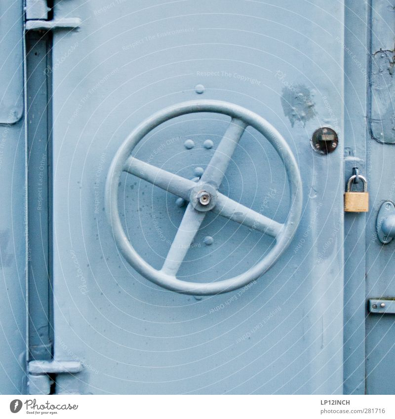 himmelw rts blau sonne ein lizenzfreies stock foto von photocase. Black Bedroom Furniture Sets. Home Design Ideas
